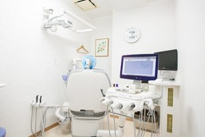 clinic_img007