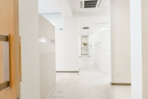 clinic_img010_1